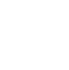 Agnotis For Each Other
